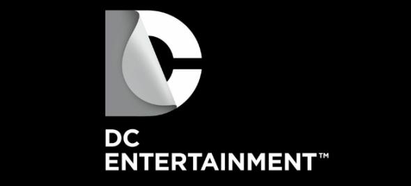 dc-films-logo